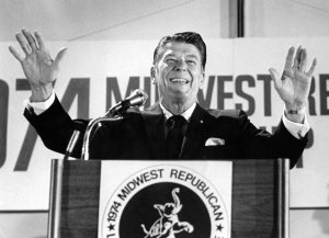 Elections - 1967 Year in Review - Audio - UPI.com