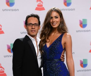 2014 Latin Grammy Awards