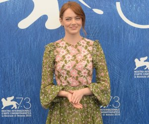'La La Land' photo call at the 73rd Venice Film Festival