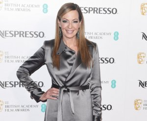 "<img src=""/img/camera.png"" style=""padding: 5px 5px 0 0; display: inline;"">Allison Janney, Octavia Spencer attend BAFTA nominee party"