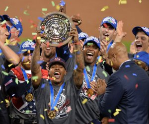 "<img src=""/img/camera.png"" style=""padding: 5px 5px 0 0; display: inline;"">USA wins 2017 World Baseball Classic"