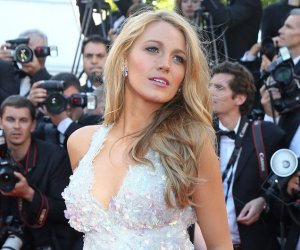 In Photos: Blake Lively
