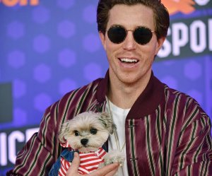 "<img src=""/img/camera.png"" style=""padding: 5px 5px 0 0; display: inline;"">Shaun White, Chloe Kim win top honors at Kids' Choice Sports Awards"
