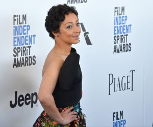 """<img src=""""/img/camera.png"""" style=""""padding: 5px 5px 0 0; display: inline;"""">Highlights from film's Independent Spirit Awards"""