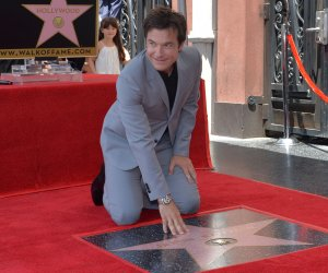 "<img src=""/img/camera.png"" style=""padding: 5px 5px 0 0; display: inline;"">Jason Bateman honored with star on the Hollywood Walk of Fame"