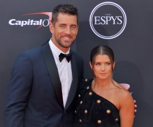 "<img src=""/img/camera.png"" style=""padding: 5px 5px 0 0; display: inline;"">Moments from the ESPY Awards red carpet"