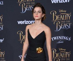 Emma Watson's red carpet style