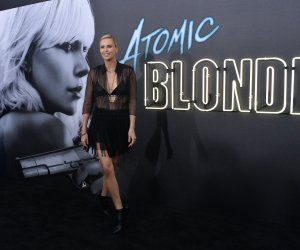 "<img src=""/img/camera.png"" style=""padding: 5px 5px 0 0; display: inline;"">'Atomic Blonde' premiere in Los Angeles"