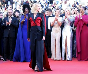 """<img src=""""/img/camera.png"""" style=""""padding: 5px 5px 0 0; display: inline;"""">Moments from the Cannes red carpet"""