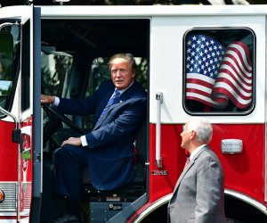 """<img src=""""/img/camera.png"""" style=""""padding: 5px 5px 0 0; display: inline;"""">President Trump launches 'Made in America' week"""