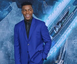 "<img src=""/img/camera.png"" style=""padding: 5px 5px 0 0; display: inline;"">John Boyega, Scott Eastwood attend 'Pacific Rim Uprising' premiere"