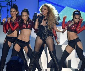 2016 Billboard Latin Music Awards and Show