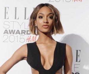 2015 Elle Style awards