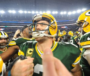 """<img src=""""/img/camera.png"""" style=""""padding: 5px 5px 0 0; display: inline;"""">NFL: Divisional playoffs"""