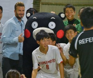 "<img src=""/img/camera.png"" style=""padding: 5px 5px 0 0; display: inline;"">David Beckham jets to Japan for series of events"