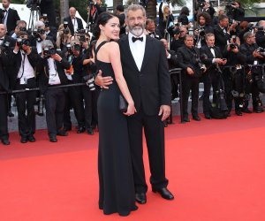 Closing ceremony of the 69th Cannes Film Festival