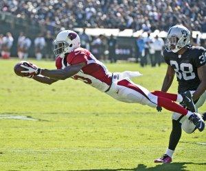 NFL 2014: Week 7