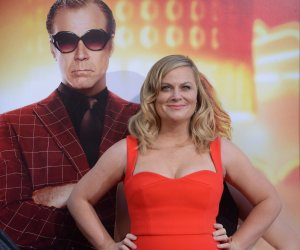 "<img src=""/img/camera.png"" style=""padding: 5px 5px 0 0; display: inline;"">Will Ferrell, Amy Poehler attend 'The House' premiere in LA"