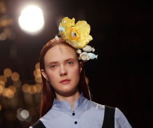 "<img src=""/img/camera.png"" style=""padding: 5px 5px 0 0; display: inline;"">Spring-Summer 2017 Paris Fashion Week"