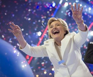 """<img src=""""/img/camera.png"""" style=""""padding: 5px 5px 0 0; display: inline;"""">Highlights from the 2016 Democratic National Convention"""