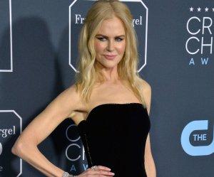 'Roma,' 'Crazy Rich Asians,' 'Favourite' win Critics' Choice Awards
