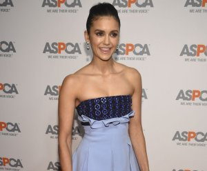 """<img src=""""/img/camera.png"""" style=""""padding: 5px 5px 0 0; display: inline;"""">Celebrating animals at the ASPCA's Los Angeles Benefit"""