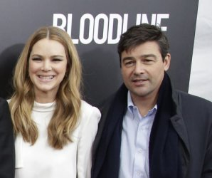 Netflix 'Bloodline' New York Series premiere