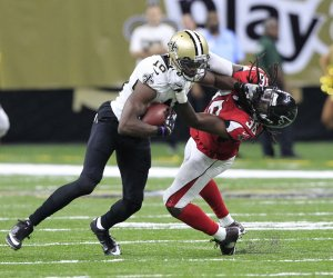 """<img src=""""/img/camera.png"""" style=""""padding: 5px 5px 0 0; display: inline;"""">NFL: Best of Week 3"""