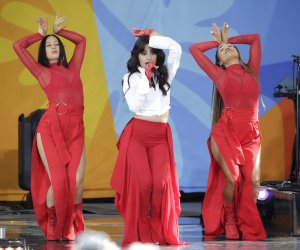 "<img src=""/img/camera.png"" style=""padding: 5px 5px 0 0; display: inline;"">Camila Cabello performs on 'Good Morning America'"