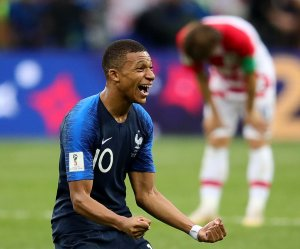 """<img src=""""/img/camera.png"""" style=""""padding: 5px 5px 0 0; display: inline;"""">France wins FIFA World Cup in Russia"""