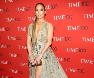 "<img src=""/img/camera.png"" style=""padding: 5px 5px 0 0; display: inline;"">Jennifer Lopez, Nicole Kidman honored at Time 100 gala"