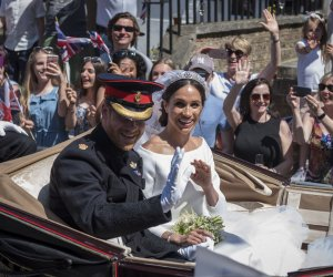 """<img src=""""/img/camera.png"""" style=""""padding: 5px 5px 0 0; display: inline;"""">Moments from the royal wedding"""