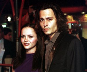 """<img src=""""/img/camera.png"""" style=""""padding: 5px 5px 0 0; display: inline;"""">Johnny Depp, star of 'Pirates of the Caribbean,' through the years"""