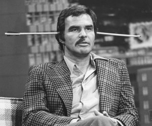 Burt Reynolds turns 80: A look back at his career