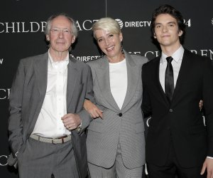 In-photos:-Emma-Thompson-attends-'The-Children-Act'-premiere-