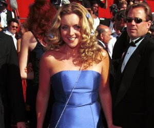 In-photos:-Jane-Krakowski-turns-50:-A-look-back
