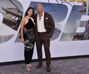In-photos:-Dwayne-Johnson,-Eliza-González-attend-'Fast-&-Furious-Presents:-Hobbs-&-Shaw'-premiere