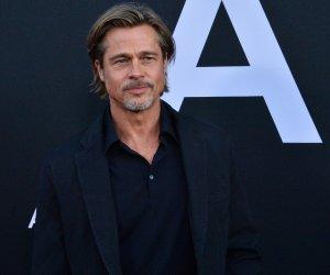 In-photos:-Brad-Pitt,-Liv-Tyler-attend-'Ad-Astra'-premiere-in-LA