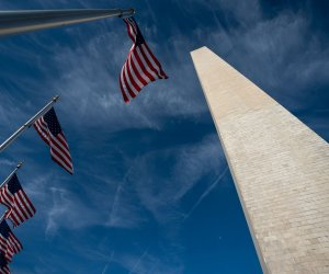 In-photos:-Washington-Monument-reopens-after-renovations