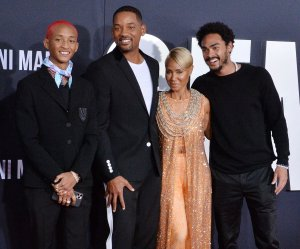 In-photos:-Will-Smith,-family-attend-'Gemini-Man'-premiere-in-Los-Angeles