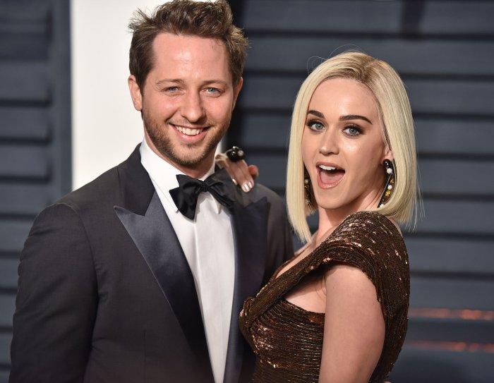 The 2017 Vanity Fair Oscar Party - All Photos - UPI com