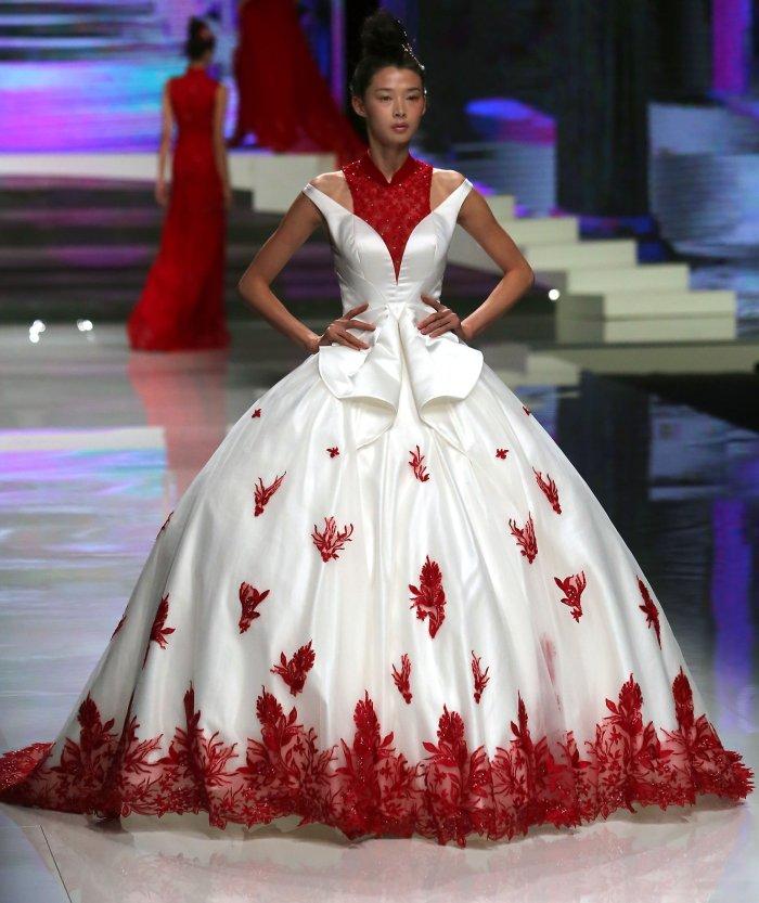 Fp Fashion Design