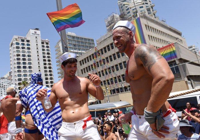 Rencontre gay thonon