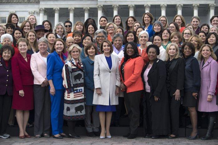 Surprising Women Of The U S Congress All Photos Upi Com Home Interior And Landscaping Transignezvosmurscom