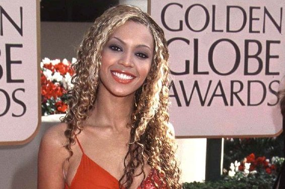 In Photos Moments From Beyonce S Career All Photos Upi Com
