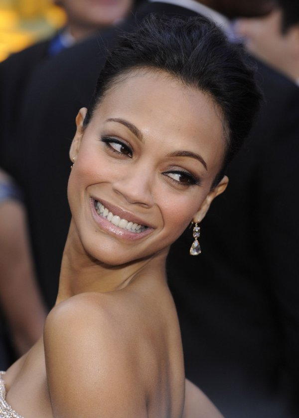 A Beautiful African: 10 Most Beautiful People Of 2010