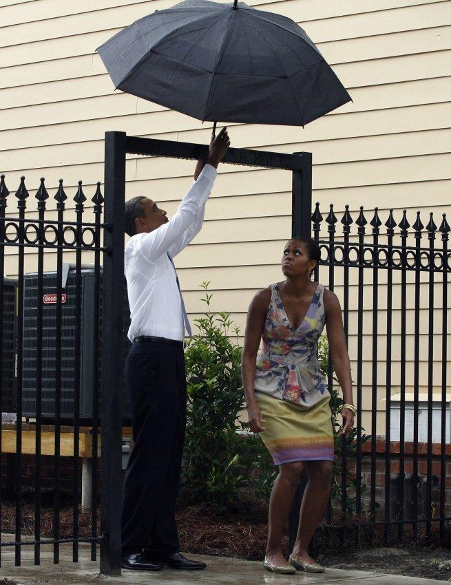President-Obama-visits-New-Orleans_4_1.j