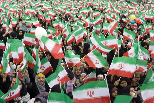 the causes of irans islamic revolution Iranian revolution of 1979: definition, causes & facts  the revolutionaries transformed the empire into the islamic republic of iran, and khomeini was appointed as the supreme leader he de.