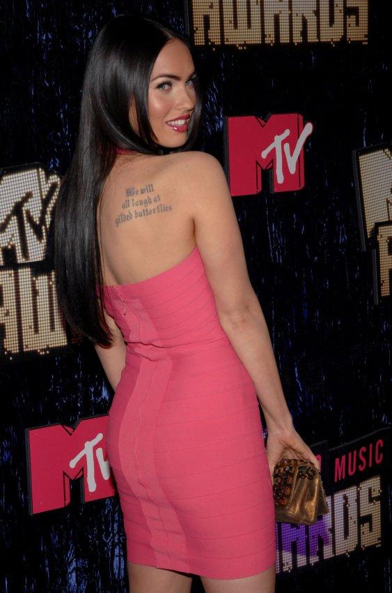 2007 MTV Video Music Awards - All Photos - UPI.com