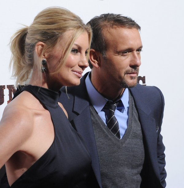 Celebrity Long Marriages: The Longest Celebrity Marriages